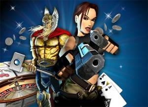 online casino websites neue spielautomaten