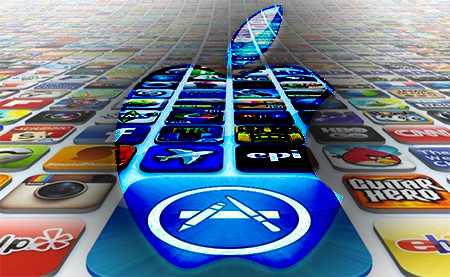Apple aktualisiert Regeln für Echtgeld-Glücksspiel Apps