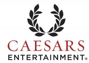 Caesars befürchtet Verluste wegen Online Glückspiel