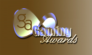 Die Gewinner der International Gaming Awards
