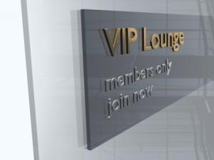 Die Vorteile des VIP Lounge Online Casinos