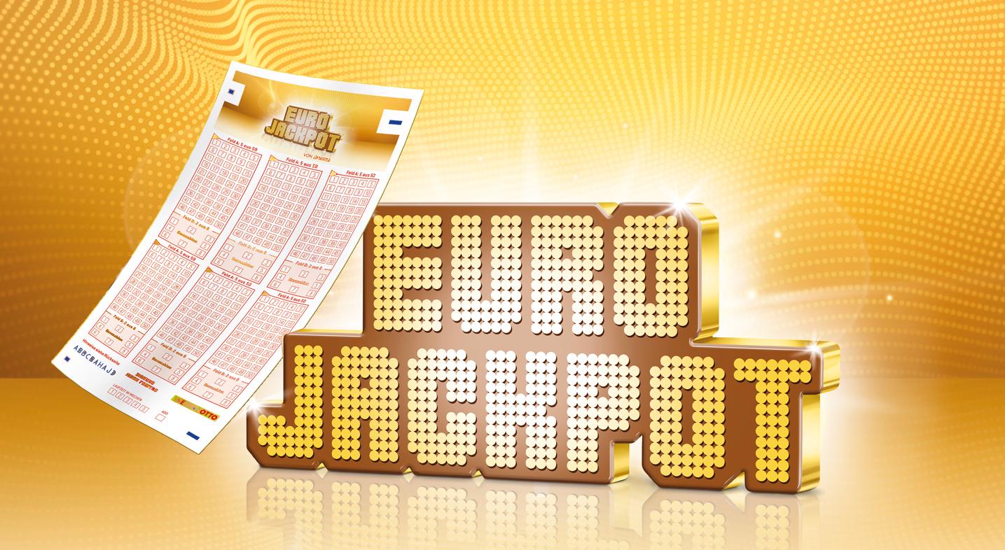 casino eurojackpot