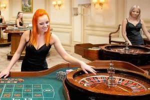 Erster Net Entertainment Vertrag fr herkmmliches Casino