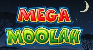 Fast 3-Millionen-Jackpot mit Mega Moolah im Online Casino