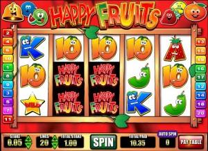 euro online casino  spiele für pc