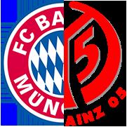 Hat Mainz 05 eine Chance