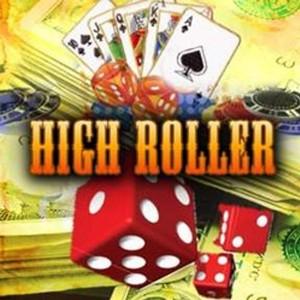 High-roller-online-casino-spiele