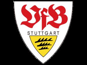 Interwetten – Neuer Sponsor des VfB Stuttgart