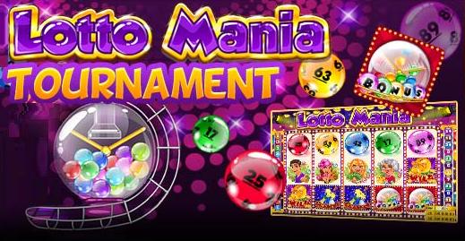 casino online mobile neues online casino