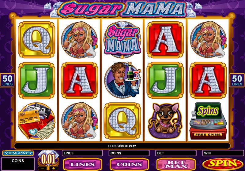 safe online casino automaten spielen online