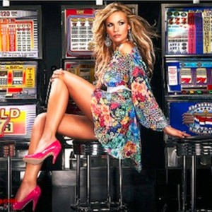 Myths-about-slot-machines