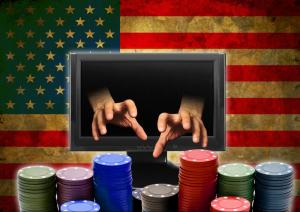 Nachrichten zum Online Glücksspiel in den amerikanischen Bundesstaaten