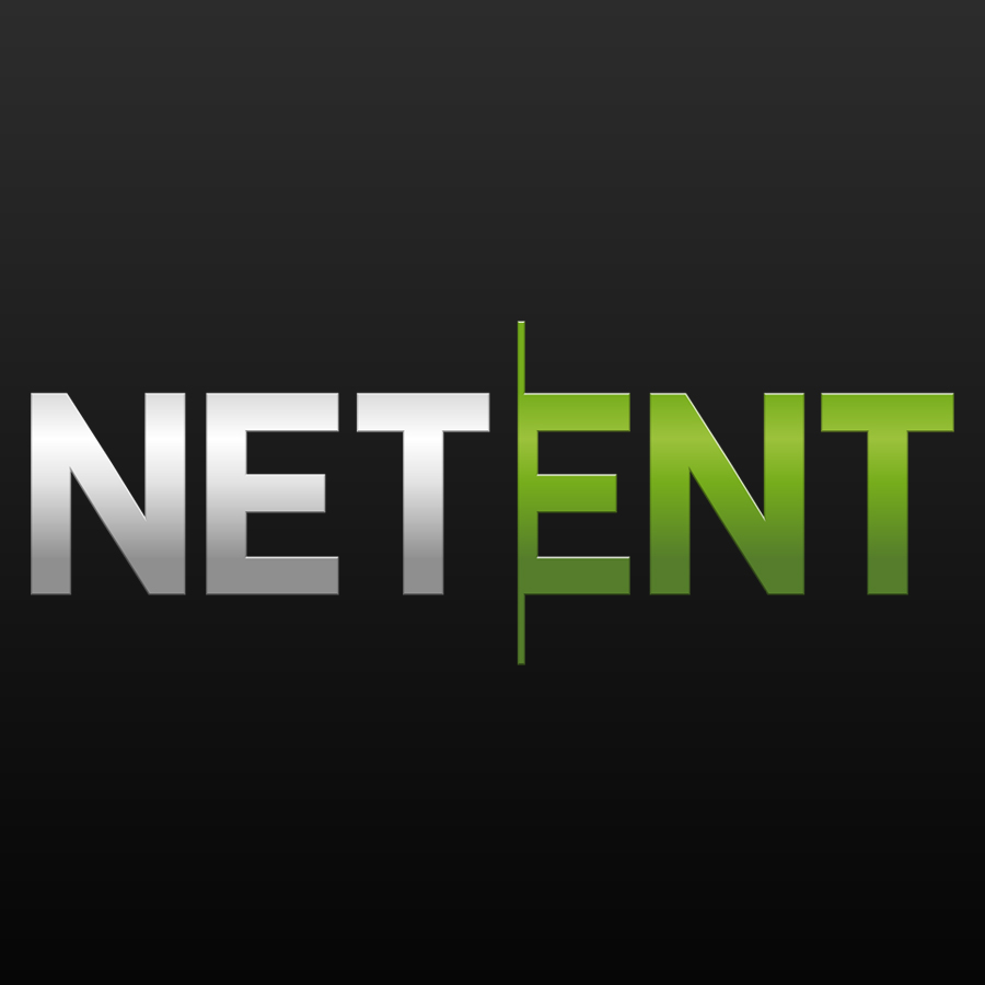 Net Entertainment Logo