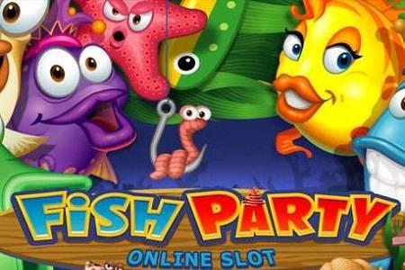 Neue Juli Spielautomaten in Microgaming Online Casinos