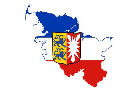 Neuer österreichischer Gesetzesentwurf mit Vergabe von drei Pokerlizenzen