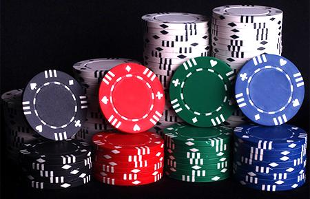 Online Pokerturniere im Spätsommer