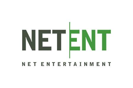 Partnerschaft zwischen Net Entertainment und William Hill