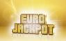 EuroJackpot-Millionen für ein neues Leben