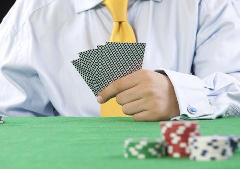 Richtlinien für verantwortliches Glücksspiel von eGAP
