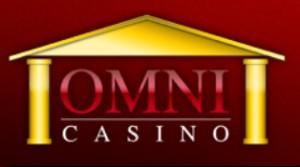 Six Million Dollar Man im Omni Online Casino