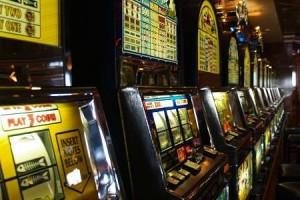 Slotty Vegas - ein neues Online Casino
