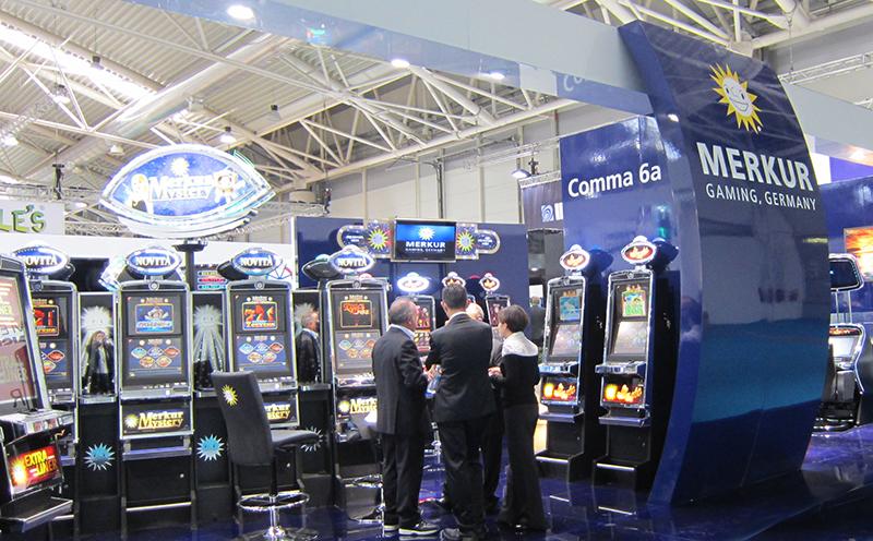 online casino merkur gaming pc erstellen