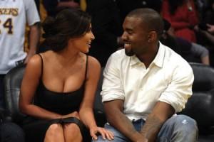 Welches Prominentenpaar trennt sich zuerst 2014?