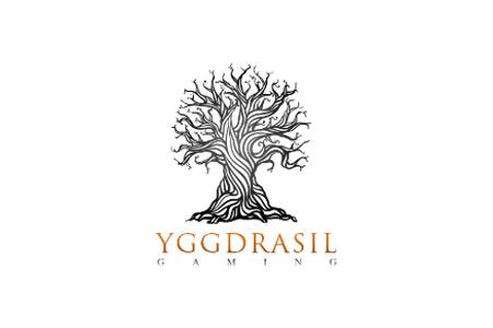 Yggdrasil Gaming jetzt bei LeoVegas