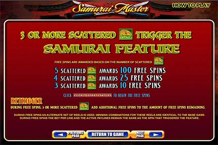 Zwei Neue im Jackpot Party Online Casino