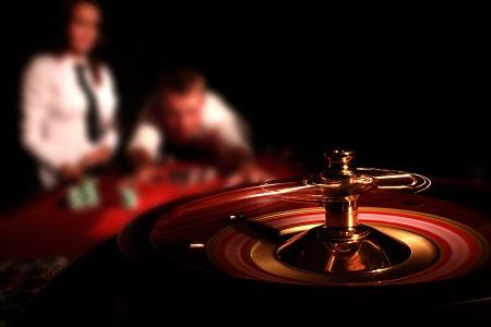 Entscheidung über deutsche Online Glücksspiellizenzierung im September