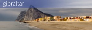 Die Gibraltar Betting and Gaming Association kritisiert sehr den neuen Gesetzesentwurf zur Regelung des Glücksspiel, den das britische Kultusministerium vorlegte. Signifikante Änderungen des derzeitigen Gesetzes sind geplant.