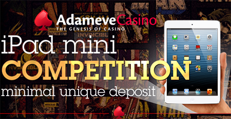 Casino Online Gewinnen