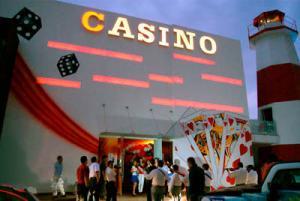 manzanillo casino