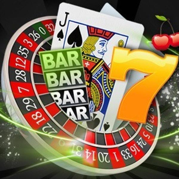 online-casino-highlights