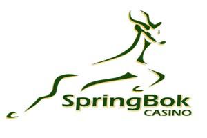 Springbok Online Casino feiert Heritage Day