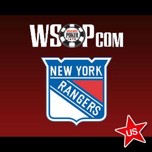 wsop new york rangers