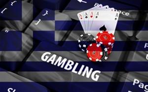 Über400 Online Glücksspielanbieter unter Bann in Griechenland