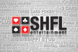 1,3-Milliarden-Vertrag zwischen SHFL und Bally Technologies