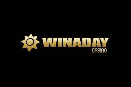 217.000$ im WinADay Online Casino gewonnen!