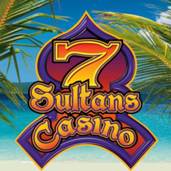7-Sultans-Online-Casino-Cruise