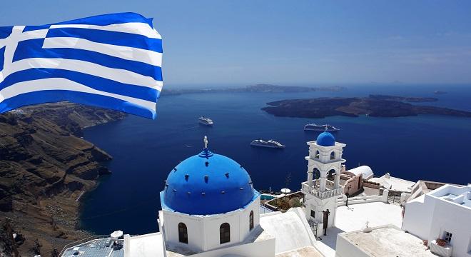 William Hill setzt Wetten auf 2015 Grexit aus