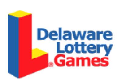 888 gewählte Staatslotterieanbieter in Delaware
