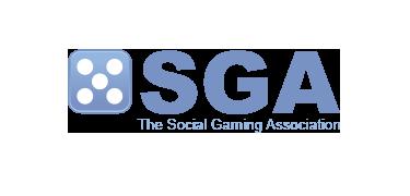 AGCC schließt sich Social Gaming Association an