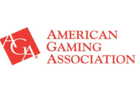 Amerikaner gaben 2012 2,6 Milliarden Dollar für Online-Glücksspiele aus