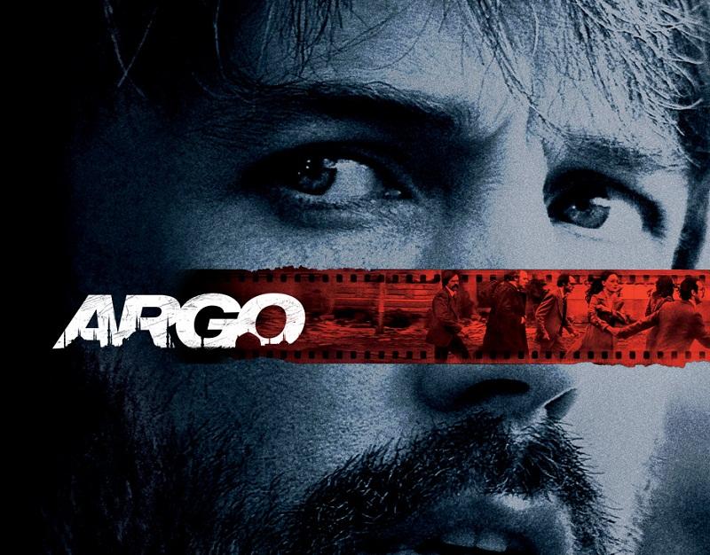 Argo Favorit für Besten Film