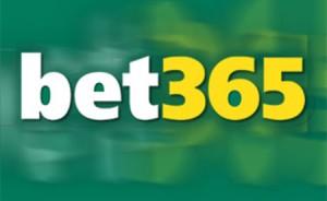 Bet365 berichtet über gesteigerte Profite