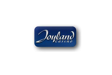 Boni auf die Einzahlungsmethode im Joyland Online Casino