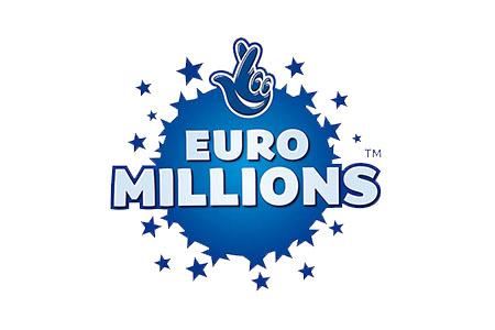 Brite verzichtet auf seinen 12-Millionen-Pfund-Lottogewinn