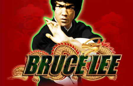 Bruce Lee Action mit iSoftBet Spielautomaten