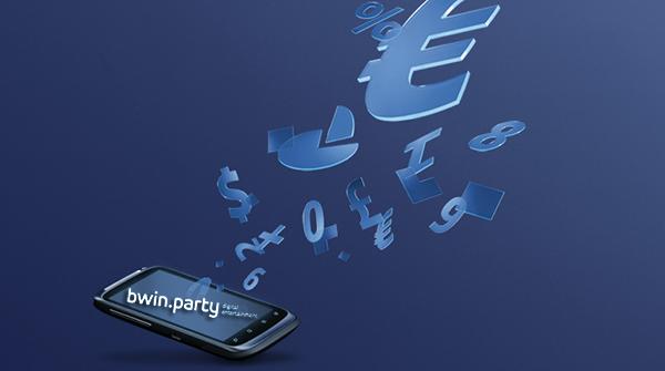 Bwin setzt Online Glücksspiel in einigen Ländern ab